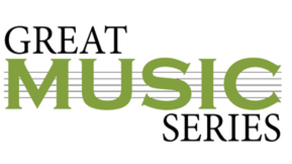 Great Music Series
