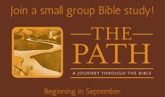 The Path Bible Study