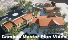 Campus Master Plan Video