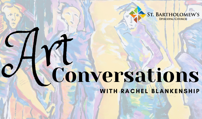 Art Conversations